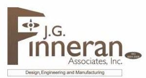 Porvair acquires j g finneran associates inc lab manager for Jg finneran associates