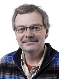 Professor Jens Frisvad, PhD, Department of Biotechnology and Biomedicine, Technical University of Denmark