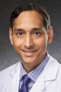 Rajan Sah, MD, PhD