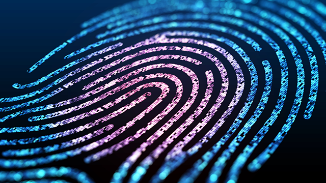 Machine Learning Masters the Fingerprint to Fool Biometric Systems