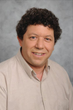 Prof. Aviad Frydman, Department of Physics and Institute of Nanotechnology and Advanced Materials