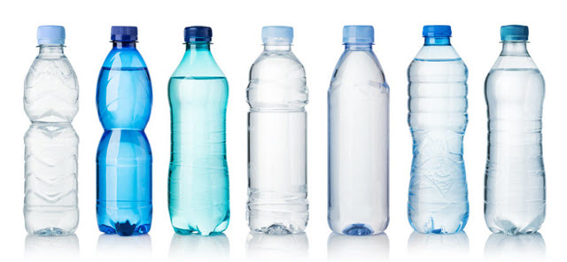 bpa replacements in plastics cause reproductive problems in lab mice