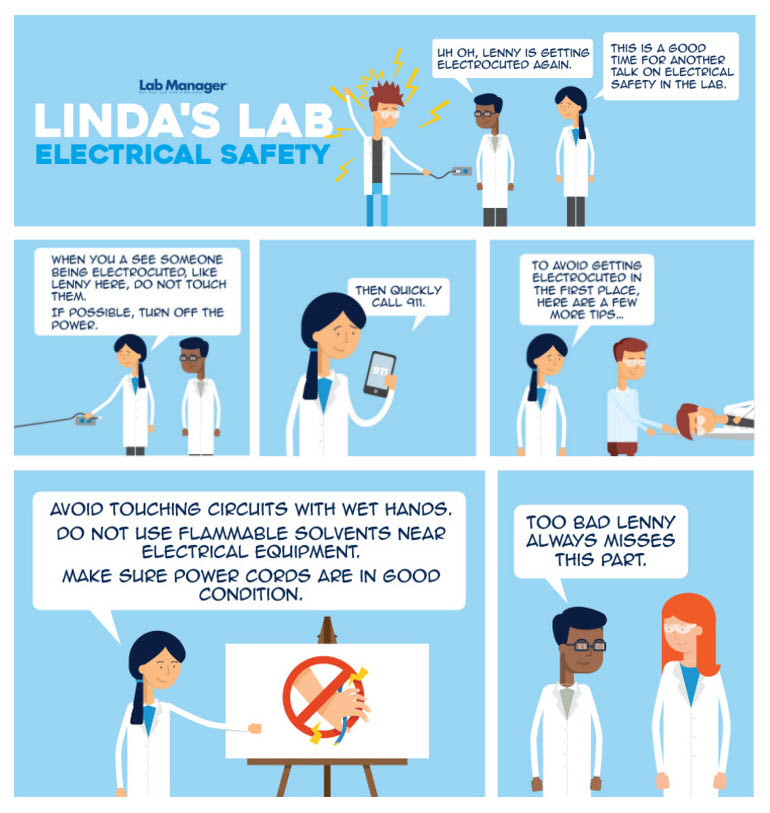 May18_Linda_ElectricalSafety_1500x663