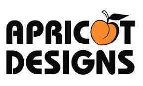 Apricot Designs Logo