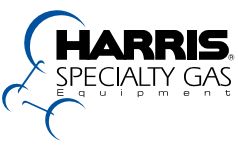 Harris Specialty Products Logo