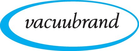 VACUUBRAND, Inc. Logo