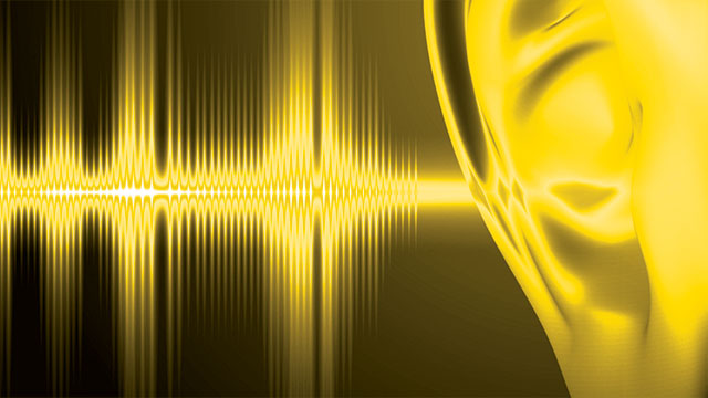 Managing Laboratory Noise | Lab Manager