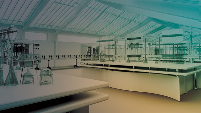 How to Plan and Design a Lab to Be Best Optimized | Lab ...