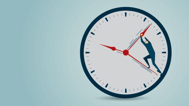 Image result for time management