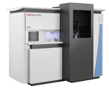 Thermo Scientific Nexsa