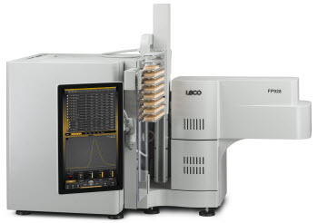 LECO 928 Series for Carbon/Nitrogen Analysis
