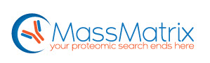 MassMatrix Logo