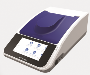 New Jenway® 74 Series Spectrophotometers Offer Enhanced Connectivity with CPLive