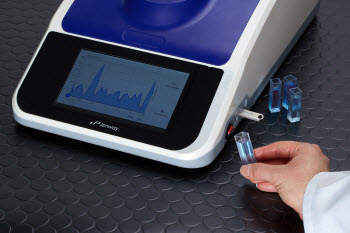Cole-Parmer Jenway 74 Series Spectrophotometers