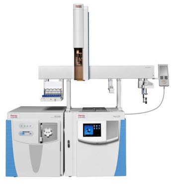 Advances in Gas Chromatography Mass Spectrometry Systems