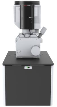 Thermo Scientific Verios G4 Extreme High-Resolution SEM