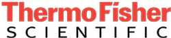 Thermo Fisher centrifuge logo